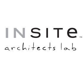 insite-architects lab