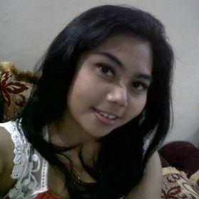 Angelica Revelita