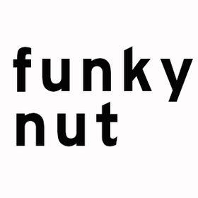 Funky Nut Company