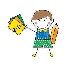 Worksheets Worksheets