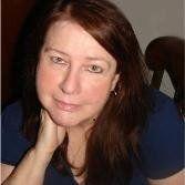 Sharon Cottrell