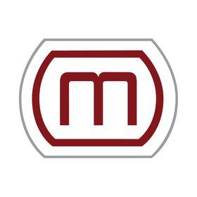 minimaro - furniture handles
