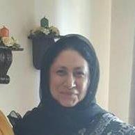 Mehrukh Nasim