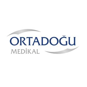 Ortadoğu Medikal
