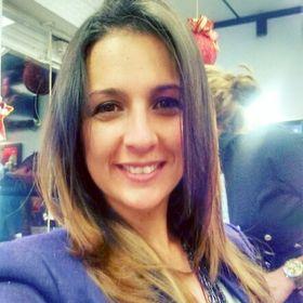 Catalina Salazar
