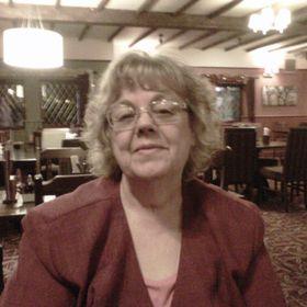 Elaine Hood