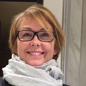 Elín Björg                Ingólfsdóttir