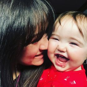 Mummy Of Four - Making Parenting Easier With Tips & Tricks