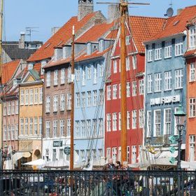 kopenhamn-guide.se