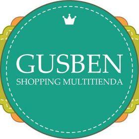Gusben Argentina