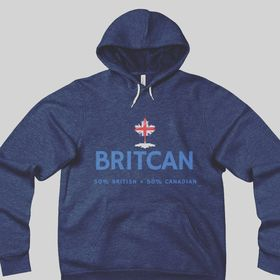 BritCan Apparel