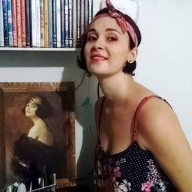 Joana Gurgel