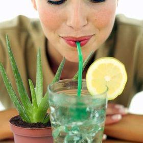 Natural Remedies Anoushka