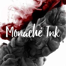 Monaché ink