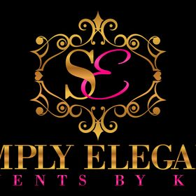 Simply Elegant Events By Kim/The Bargain Diva