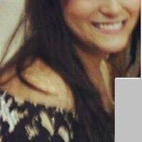 Alicia Suman