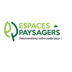 Espaces Paysagers