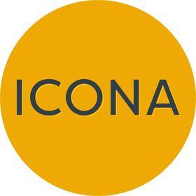 icona_creative