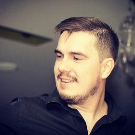 Andrei Robu