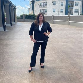Leah Herbold-Real Estate Trainer