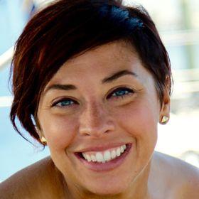 Beth Kaufmann