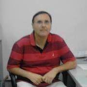Emilios Vagenas