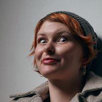 Marie Solařová