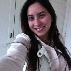 Natalia Henao Suarez