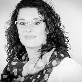 Ingrid Koeman