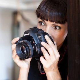 You&Eye Destination Wedding Photography