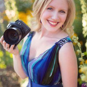 Kate Lemmon