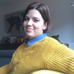 Chantal Pol
