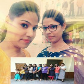 Veena Prajapati