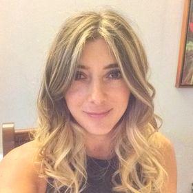 Carolina Vásquez Botero