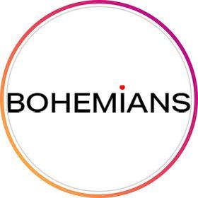 bohemians.ro