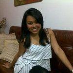 Laurita Salcedo