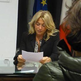 Simona Cantadori