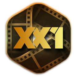 Indoxxi Cinema21 Nonton Film Streaming Online Movie Sub
