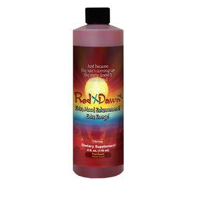 Red Dawn Energy