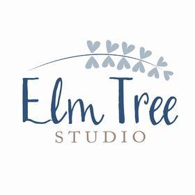 Elm Tree Studio