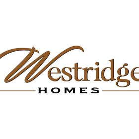 Westridge Homes
