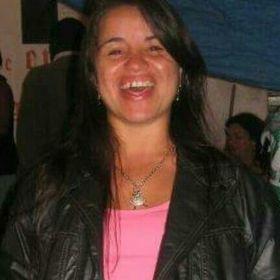 Marceli Lima