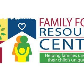 Family Focus Resource Center