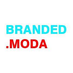 branded moda