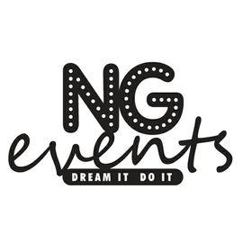NG Events