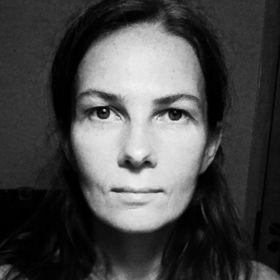 Monika Zakrzewska-Blauth