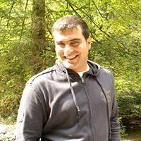 Irfan Ozgen