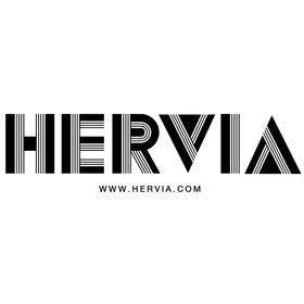 Hervia