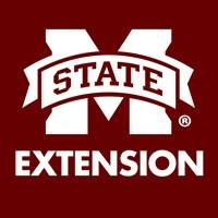 Mississippi State University Extension Service