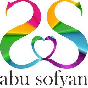abu sofyan